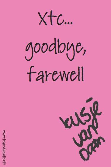 Kusje-24mei-goodbye farewell