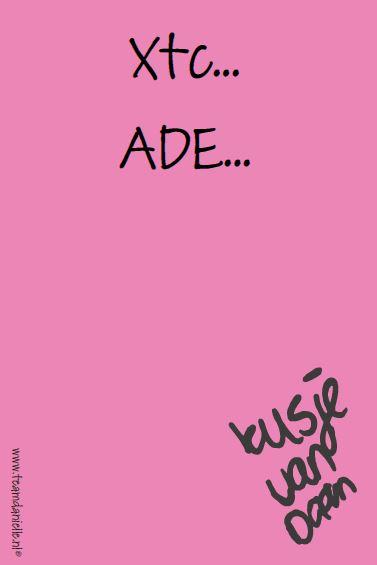 Kusje-23okt-ADE