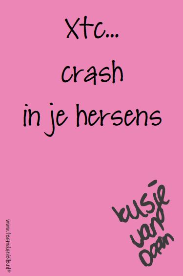 Kusje-29nov-crash in je hersens