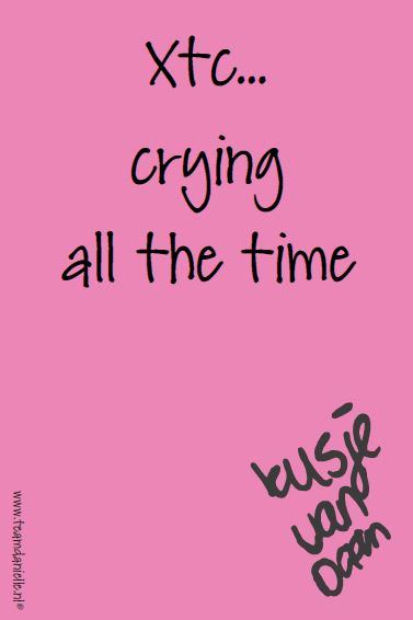 Kusje-28dec-crying all the time