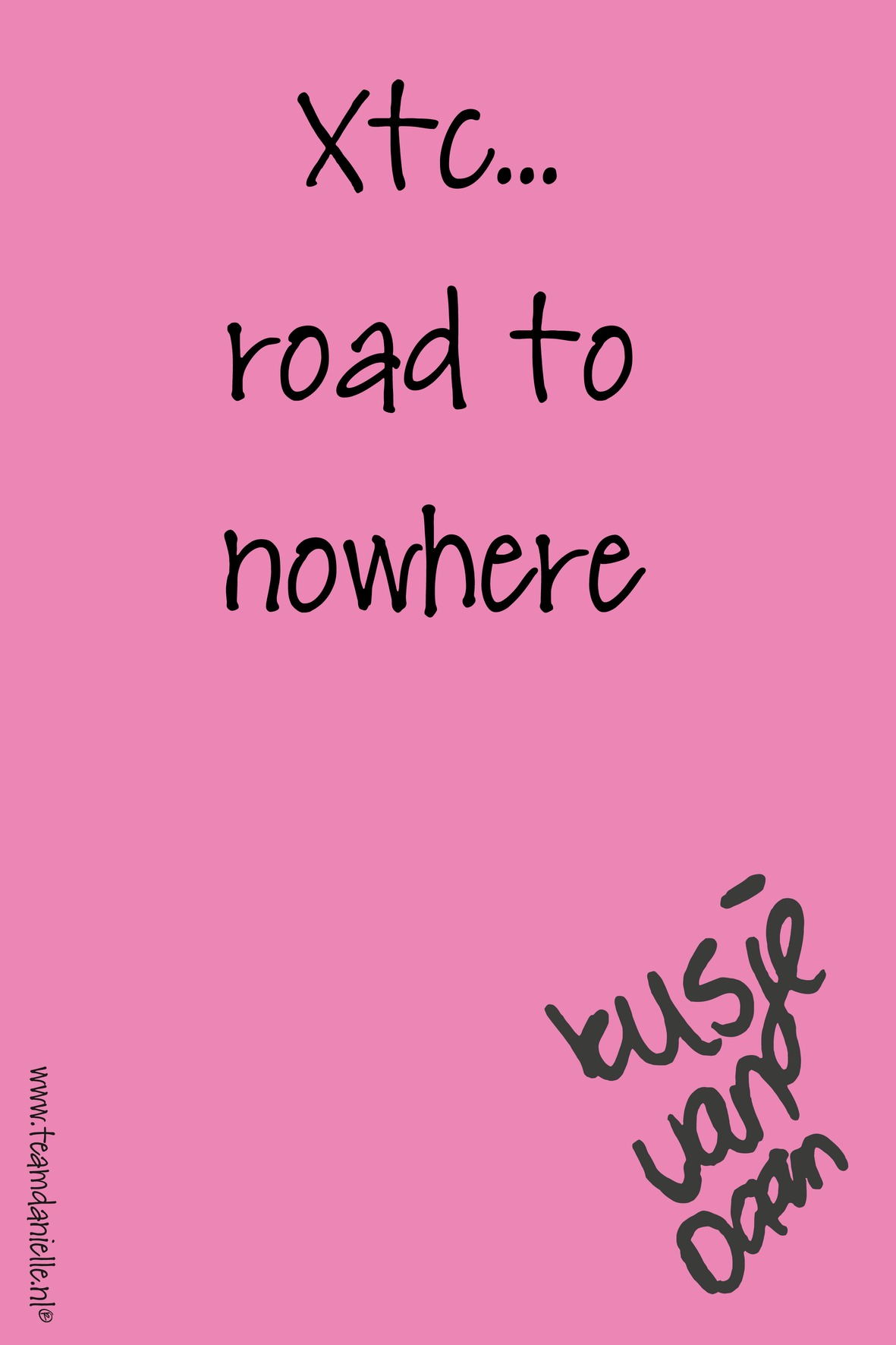 Kusje-180302-m-road to nowhere