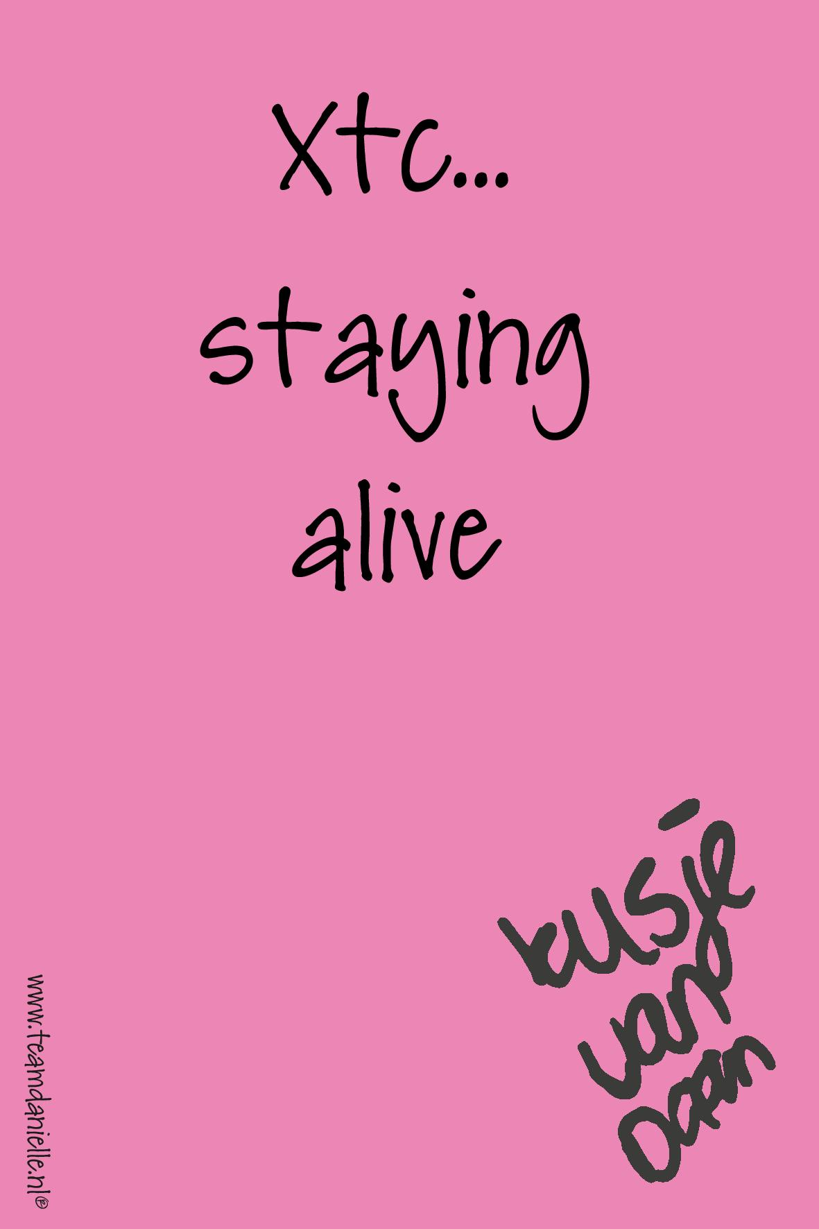 Kusje-180811-m-staying alive